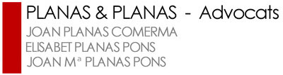 planas i planas