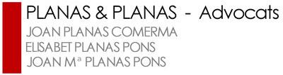 planas i planas