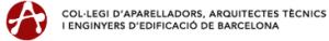 logo_apabcn
