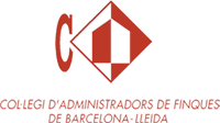 logo_cole_administradors