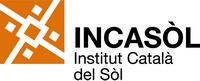 logo_incasol