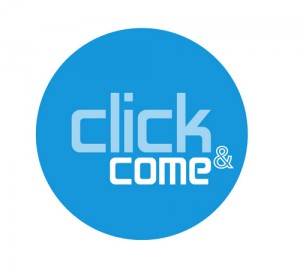 logotips_productes
