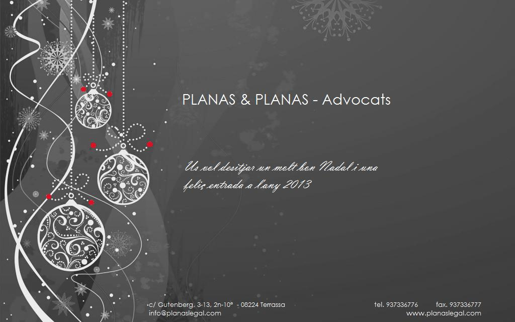 felicitacio-nadal-2012-2013_def